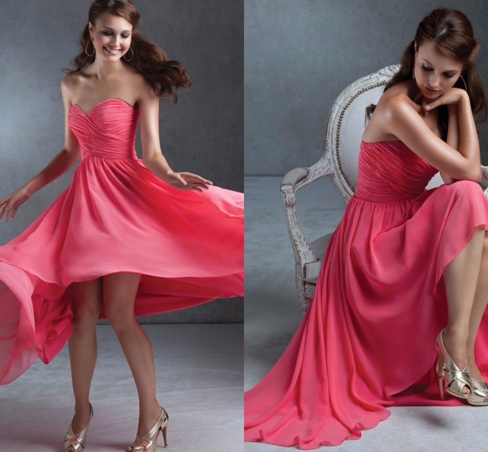 Very cheap bridesmaid dresses discount wedding dresses for Very cheap wedding dress