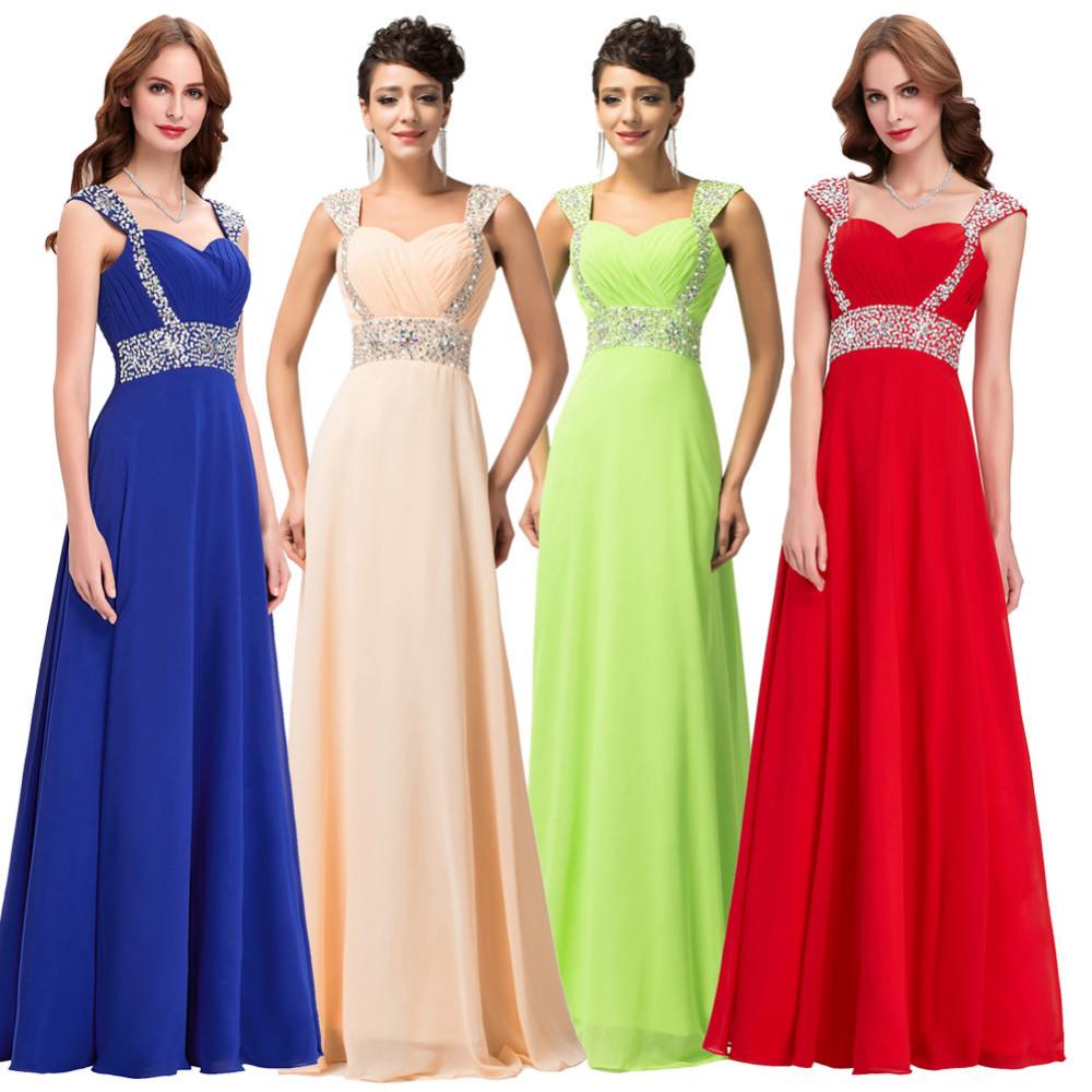 Uzun abiye elbise şifon ,abiye elbise,kısa abiyeler,uzun abiye,online abiye