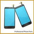 Новый Оригинальный Мобильный Телефон Сенсорная Панель Для Alcatel One Touch Pixi 3 5.0 OT5015 5015X 5015D 5015A 5015 Дигитайзер Сенсорный экран