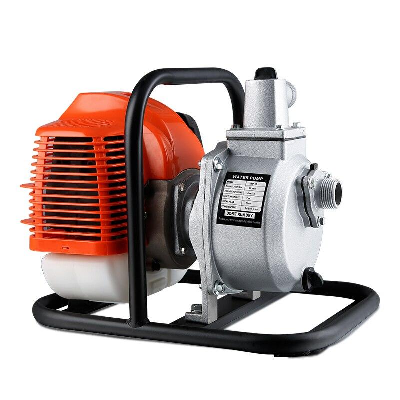 Image result for gasoline engine pump