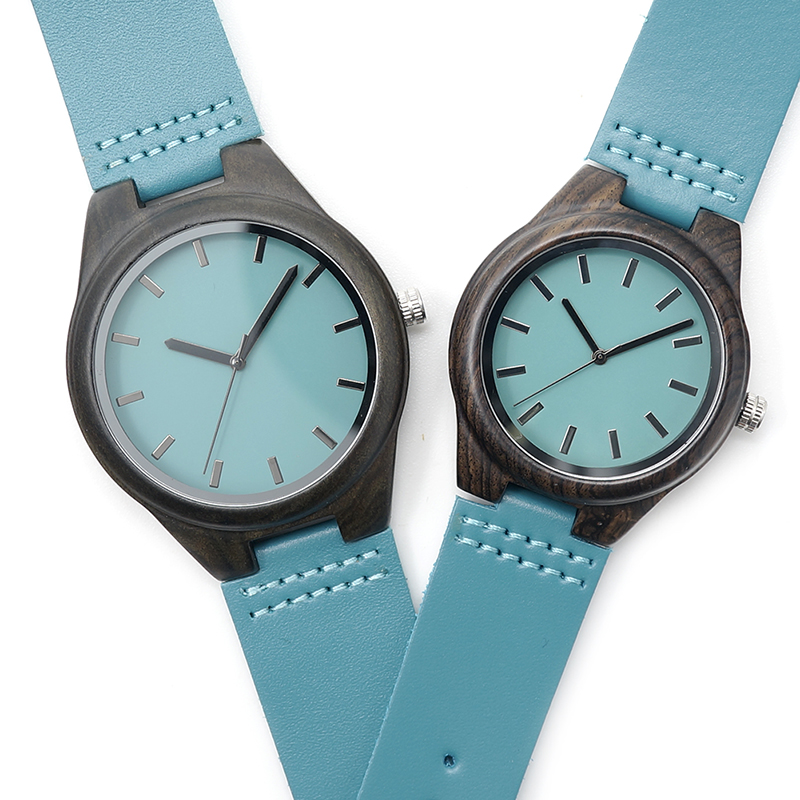 Black+Bule Lover's Watch-L14&M27-CW800 (6)