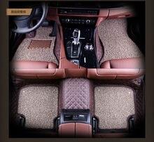 Piso del coche estera del coche set accesorios interiores para Focus Fiesta S-MAX Tránsito Personalizado Explorer maverick KUGA Escape caravana E150