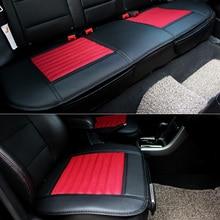 cool Car seat cushion 3D Ventilation and car auto Seat Cushion headrest Pad Chair Mat