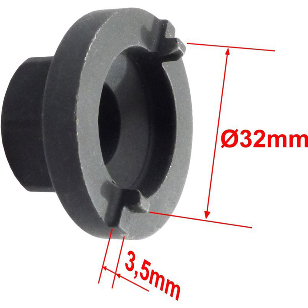 Super-B-TB-1090-Freewheel-Remover-Removes-2-Notch-Single-Speed-Freewheels-Bike-Bicycle-Tool-(1)