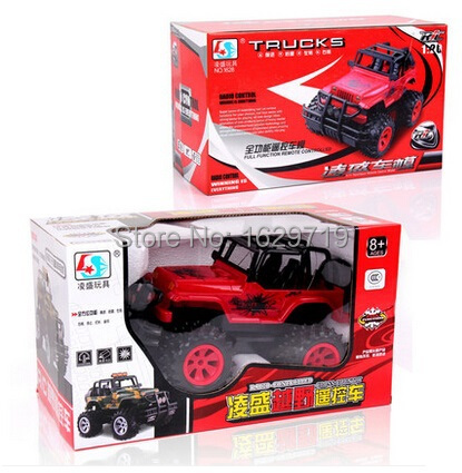 aliexpresscom buy 120 rc drfit car remote control car road vehicle suv kids jeep off road vehicle radio control car child electric toy from reliable