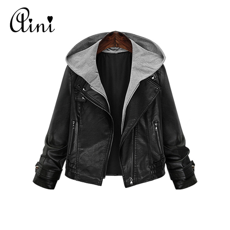Compare Prices on Leather Jacket Cheap- Online Shopping/Buy Low ...