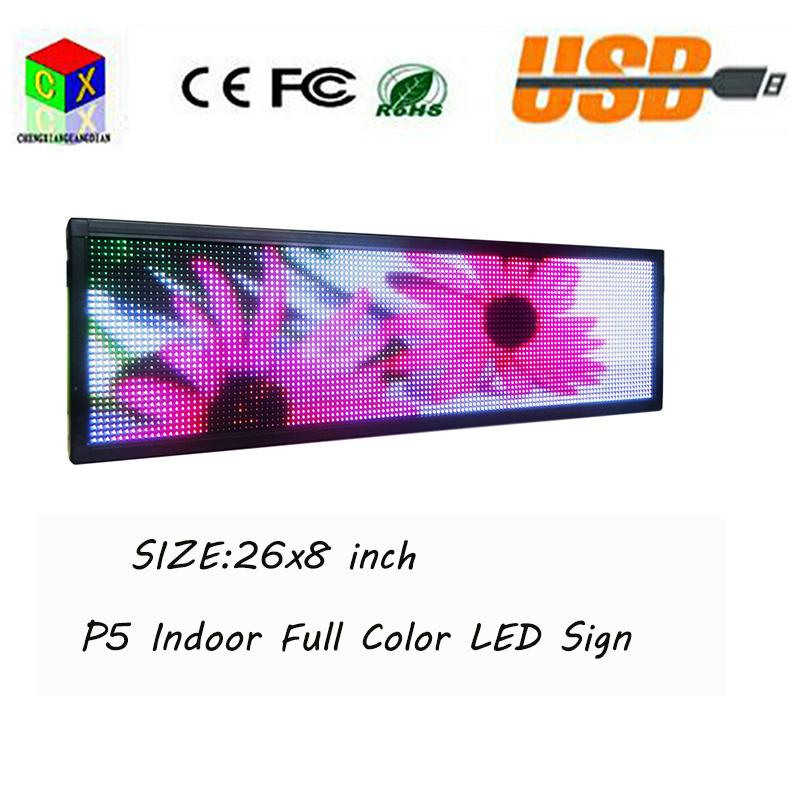 p5-full-color-indoor-smd-led-signs-scrolling-message-display-support-any-language