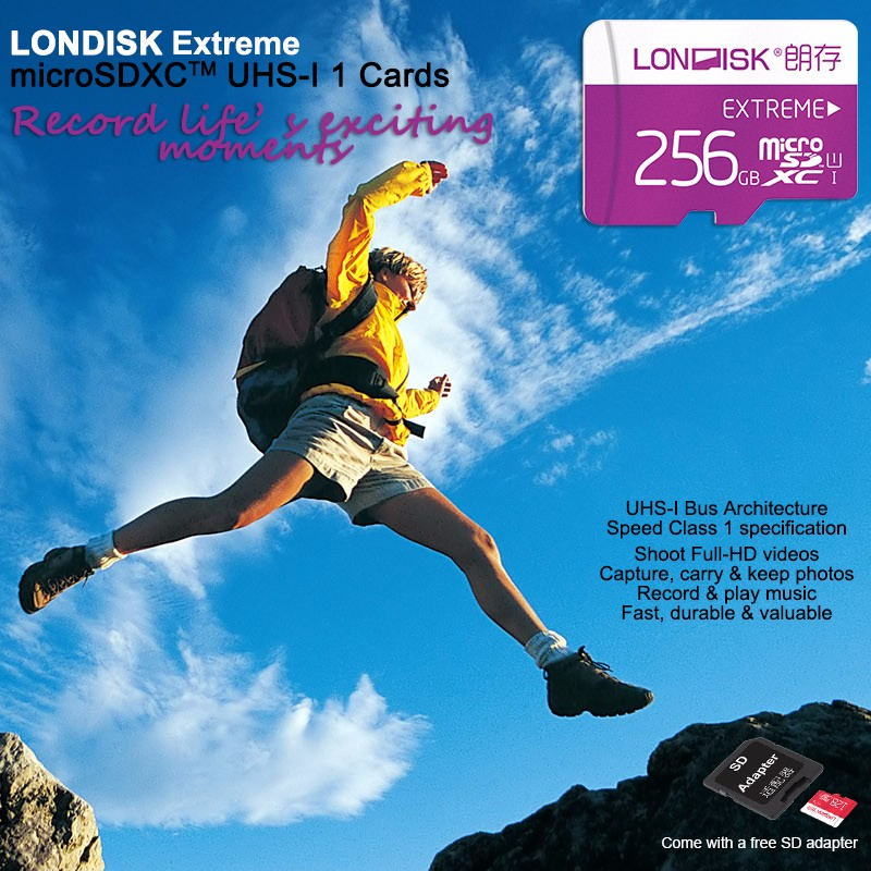 tf-card-extreme-256g-video-speed