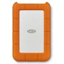 """سيجيت LaCie وعرة 1 تيرا بايت 2 تيرا بايت 4 تيرا بايت 5 تيرا بايت USB C و USB 3.0 المحمولة القرص الصلب 2.5 """"الأقراص الصلبة الخارجية لأجهزة الكمبيوتر المحمول"""