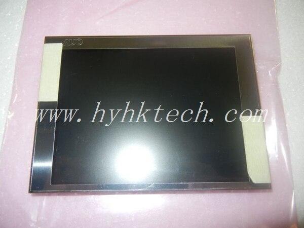 G057VN01 V1  5.7 INCH Industrial LCD,new&A+ Grade in stock, free shipment new in stock 6mbi450u 170 01