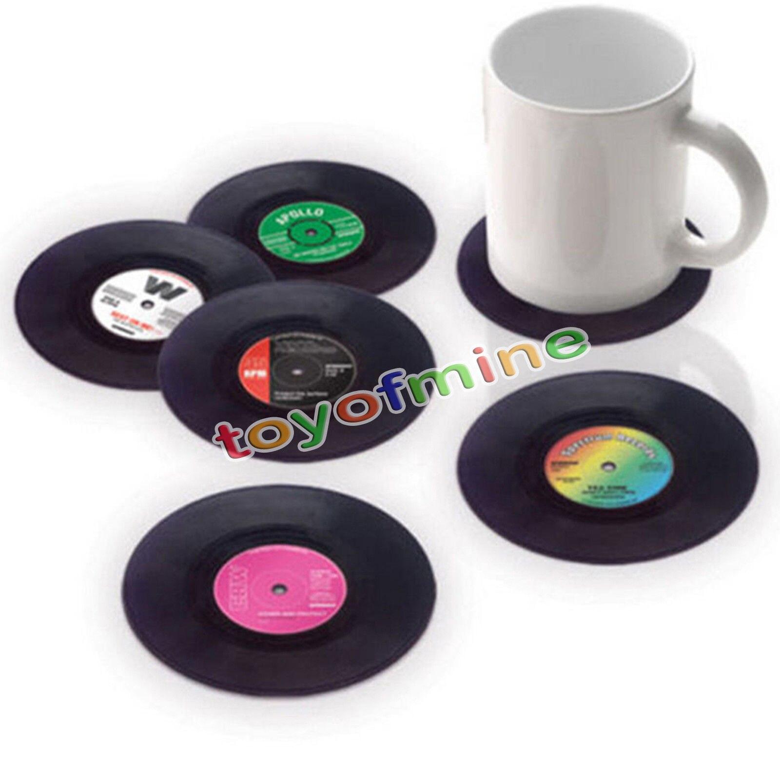 online krijg goedkoop voorraad lot vinyl aliexpress alibaba