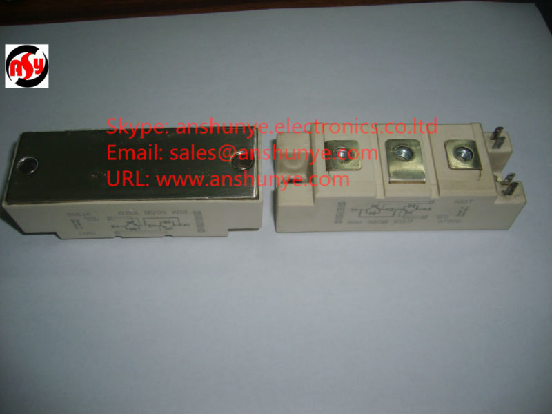 Eupec modules BSM35GB120DN2