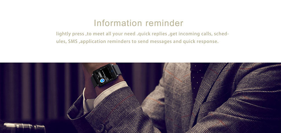 COLMI Dual Screen Smart Watch Men Blood Pressure Clock IP67 Waterproof Smartwatch Activity Fitness Tracker For android IOS phone 12