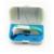 LCD Digital Infrarrojo Termómetro de Oído Del bebé/Termómetro/Termómetro Infrarrojo/Termómetro