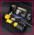 Latest 10pcs Watch Tool Repair Kit for Watch Repair