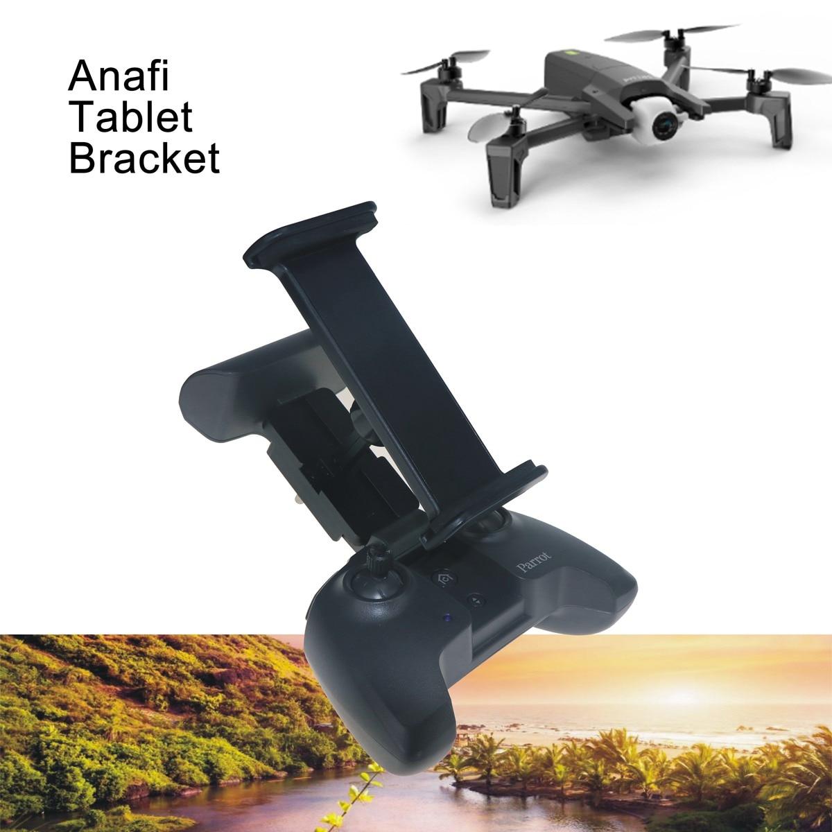 drone pas cher abidjan