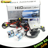 Cawanerl 55W H3 Xenon Bulb Ballast HID KIT Car Headlight Fog Daytime Running Lamp 3000K-15000K