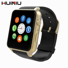 GT88 Smart Watch Pedometer Heart Rate Tracker Sport Smartwatch for IOS Andriod Phone SIM Camera Men