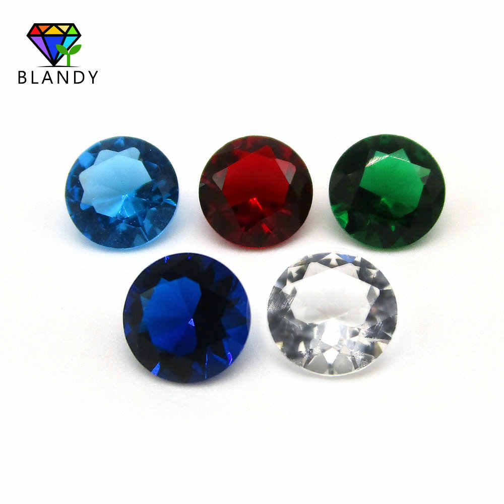 Detail Feedback Questions about Wholesale Price 1 0~15mm