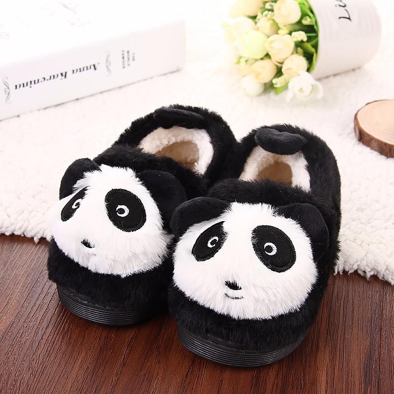 Kids Boy Home Shoes (2)