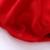 2017 Nova Primavera Bebê Bodysuit 100% Algodão de Malha Completa Nascido Shortie Camisola