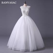 Penghantaran Percuma 2014 Ketibaan Baru Pengantin Perkahwinan Pakaian, Gaun Perkahwinan W0161
