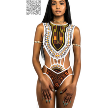 African Trikini Swimwear 2017 Sexy Monokini Swimsuit 1 Piece Thong Bikini Bodysuit Swimwear Female Sexy One Piece Swim Suits