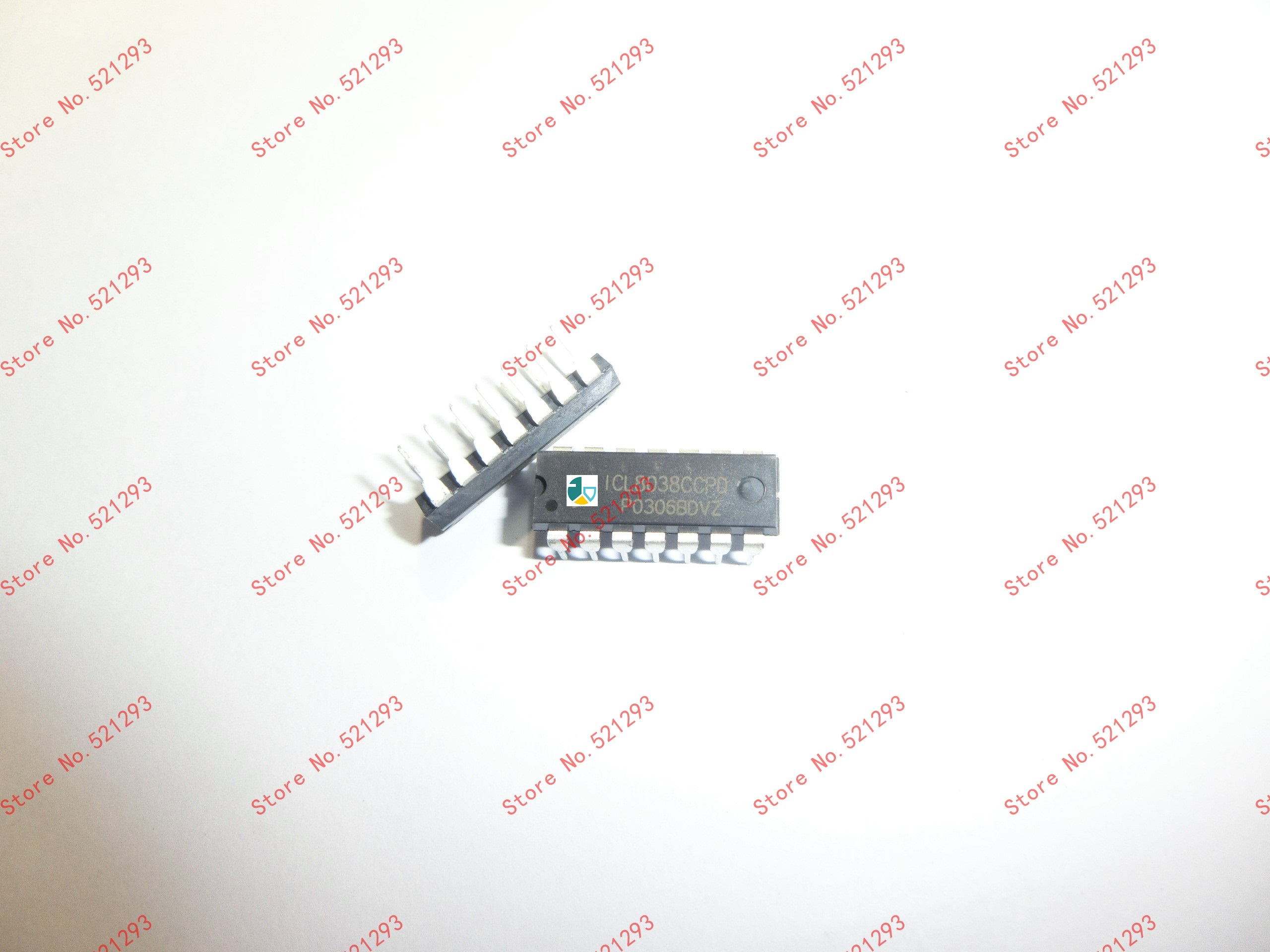 Buy Oscillator Voltage Controlled And Get Free Shipping On 555 Timer Voltagecontrolled