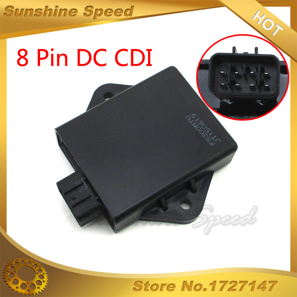 Wire Cdi Chinese Atv Wiring Diagrams Moreover Honda 6 Pin Cdi Wiring