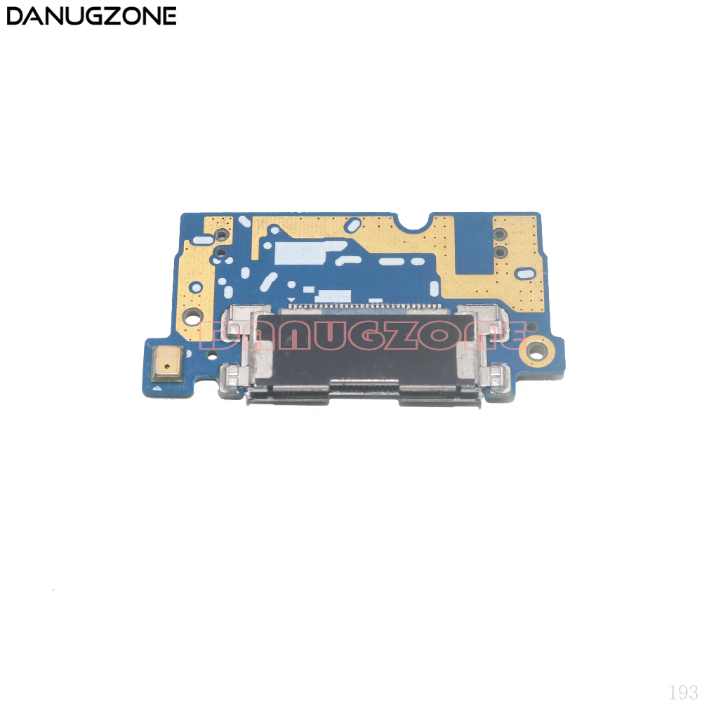 USB Charging Port Dock Plug Socket Jack Connector Charge Board Flex Cable For Samsung Galaxy Tab 7.7 P6800 GT-P6800