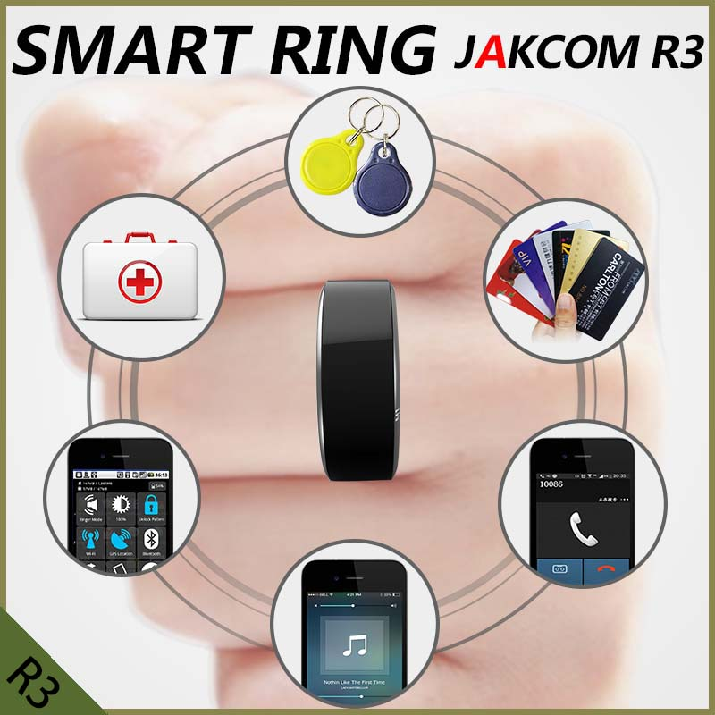 Jakcom Smart Ring R3 Hot Sale In Electronics Smart Accessories As Smartwatch For Samsung Gear S for Xiaomi Strap Strap On