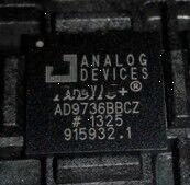 100% new original  AD9736BBCZ    9736      Free Shipping          Ensure that the new [zob] the original original a63 30 ac contactor 220v 380vac ensure genuine original