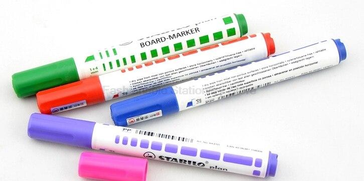 papelaria artigos de escritório marcadores canetas