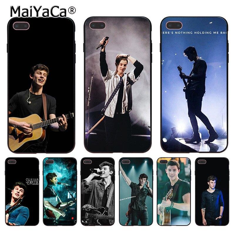 coque iphone 8 pop