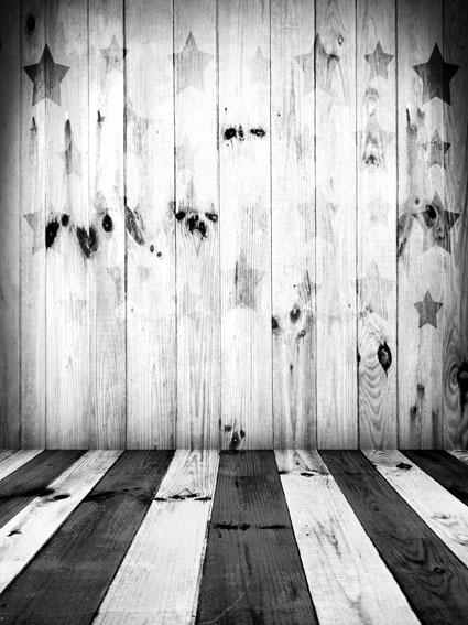 생명의 매직 박스 150X200Cm 사용자 지정 스튜디오 배경 비닐 나무 벽 사진 스튜디오 사진 J01423 우드 플로어