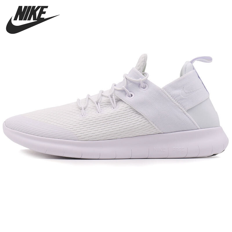 c160b35e299b Original New Arrival 2017 NIKE FREE RN CMTR Men s Running Shoes Sneakers-in Running  Shoes from Sports   Entertainment on Aliexpress.com