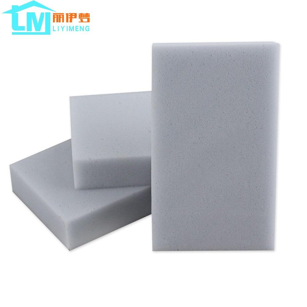 губка меламиновая 200 шт бесплатная доставка