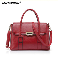 Modern Elegance Ms Shoulder Diagonal Bags Europe And America Tide Fashion Women Handbag Explosion Models Luxury