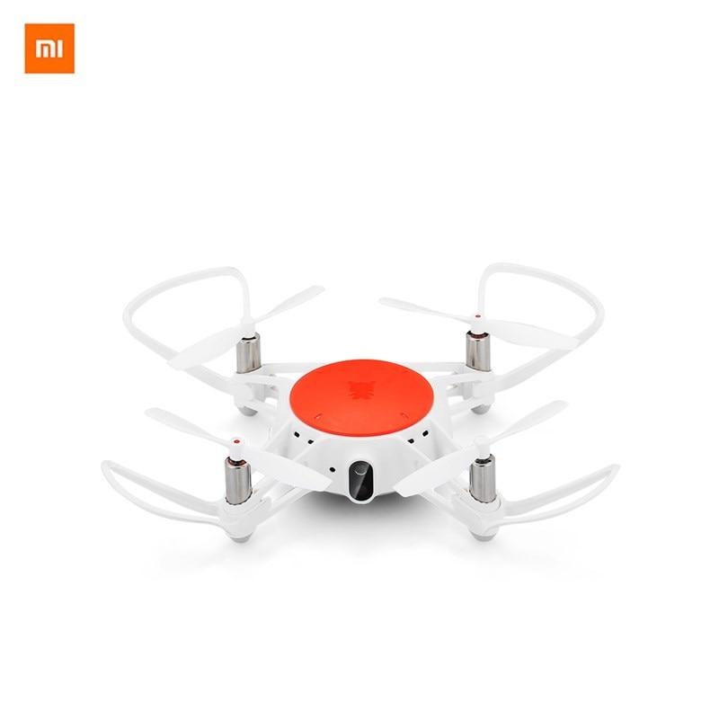 Xiaomi MITU WIFI Drone