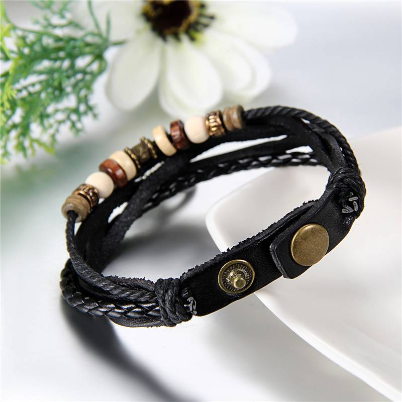 Hot Lovers Bracelet 2