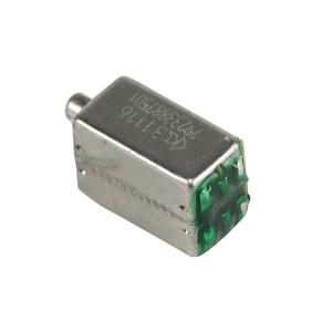 Image 5 - GHXAMP DTEC 31116 مركب المزدوج تتحرك الحديد وحدة منتصف التردد المنخفض سماعة وحدة اللغة يمكن بنيت في 535 الضميمة DIY
