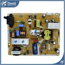 good Working original used for power supply board PD46AV1_CSM BN44-00498D PSLF930C04Q 95% new