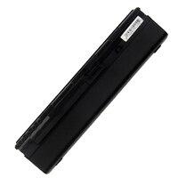 JIGU For Acer Laptop Battery UM08A31 UM08A32 UM08A51 UM08A52 UM08A71 UM08A72 UM08A73 UM08A74 UM08B31 UM08B52 UM08B71 UM08B72