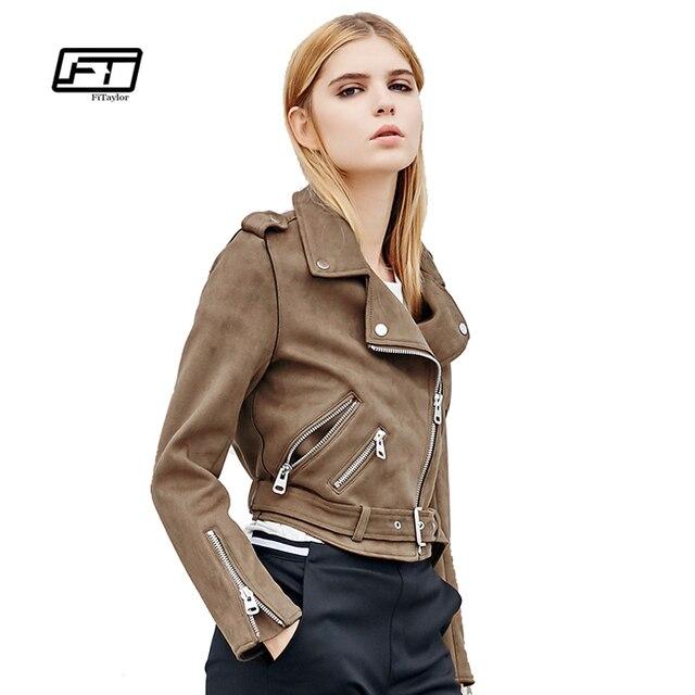 f406eeb59 Fitaylor-Automne-Femmes-Faux-Suede-Veste-Mince-PU-Veste-En-Cuir-Moto-Vestes-En-Cuir-Blanc.jpg 640x640.jpg