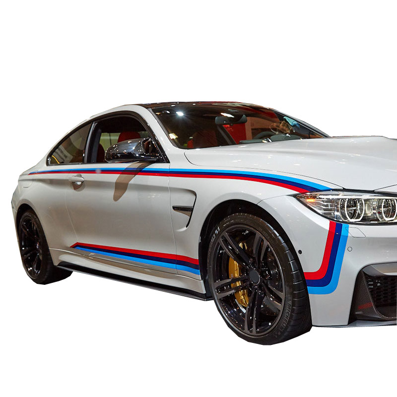 Compare Prices on Bmw Custom Interior Online ShoppingBuy Low