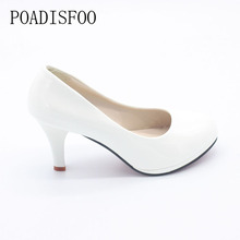 POADISFOO Women's Shoes