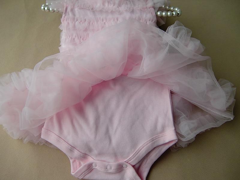 Newborn-Baby-Girl-Ruffle-Dress-Clothes-Princess-Style-Summer-Girls-Romper-Dress-Headband-Pink-Infant-Party-Costume-Dresses-4