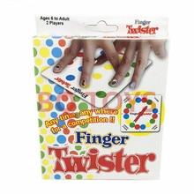 Смешные пальчиковые игры Вечерние игры Горячая настольная игра для детей Взрослые соревнования игрушки