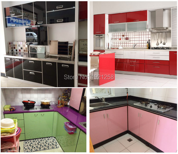 Best Pintura Para Muebles De Cocina Photos - Casas: Ideas & diseños ...