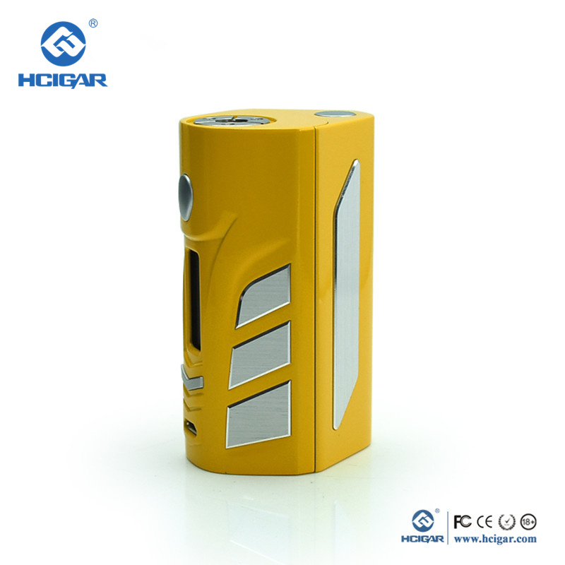 best evolv dna list and get free shipping - 0e8d92k2